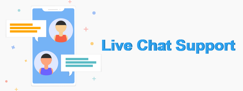 Live Chat Support WordPress Plugin
