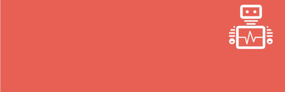 Custom Post Types and Custom Fields creator – WCK