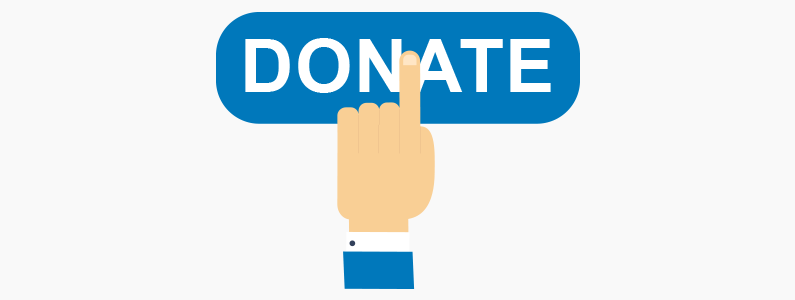 Free 9 Best Donation Plugins for WordPress Help Monetize Your Blog