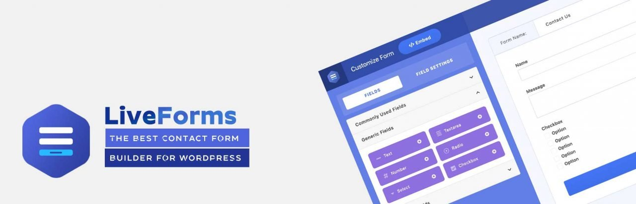 wordpress-live-forms-plugin