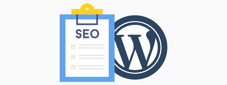 On-page SEO Checklist for WordPress Sites (2019)