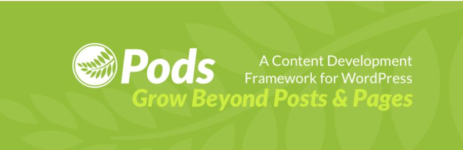 5 Best Free Custom Post Types and Custom Taxonomies Plugins for