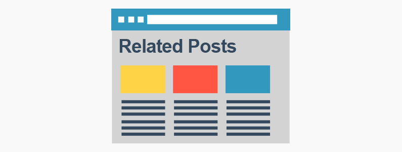 Best Free Related Posts Plugins: 7 Options to Boost Page Views