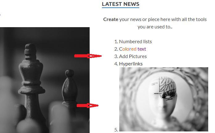 visual-editor-add content-sidebar-display