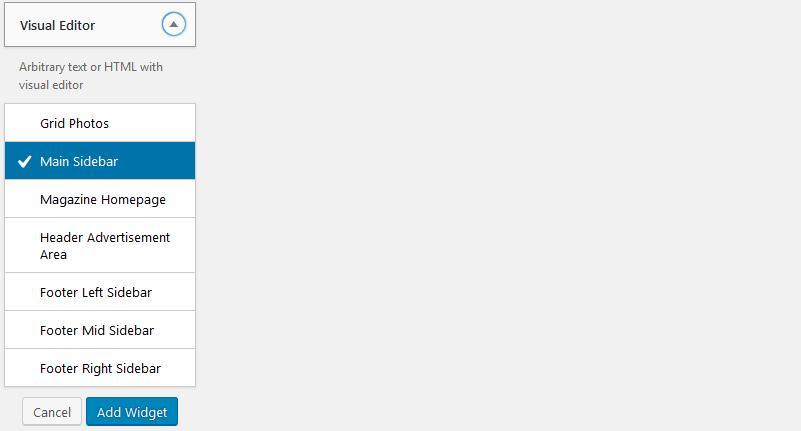 visual-editor-add-to sidebar