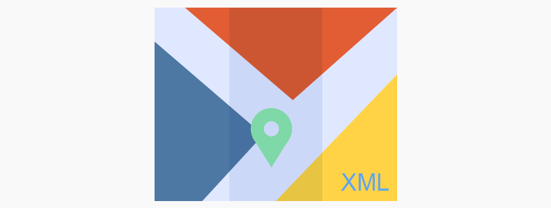 8 Best XML Sitemap Plugins for WordPress