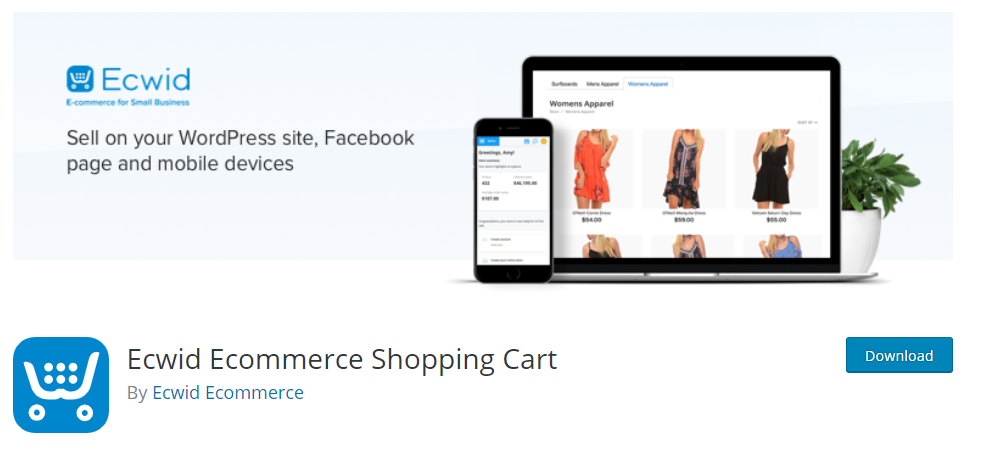 7 Best E-Commerce Solution Plugins to Sell Your Products in