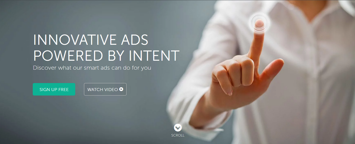infolinks ppc ads