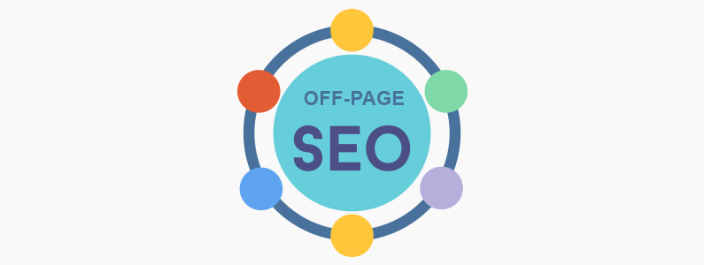 Off-page SEO Checklist for WordPress Sites (2019)