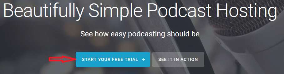podcasting-trial
