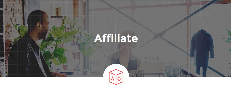 Rakuten Marketing affiliate network
