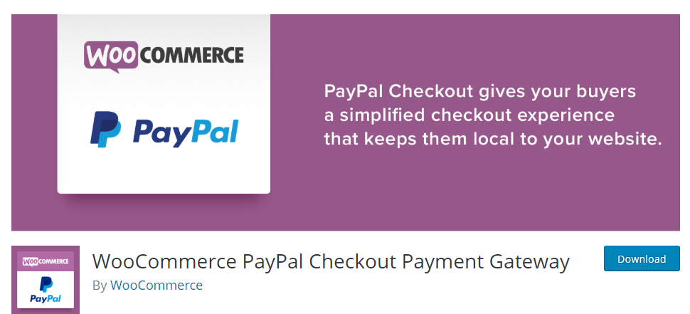 Free 10 Best WordPress PayPal Plugins for Secure and Easy