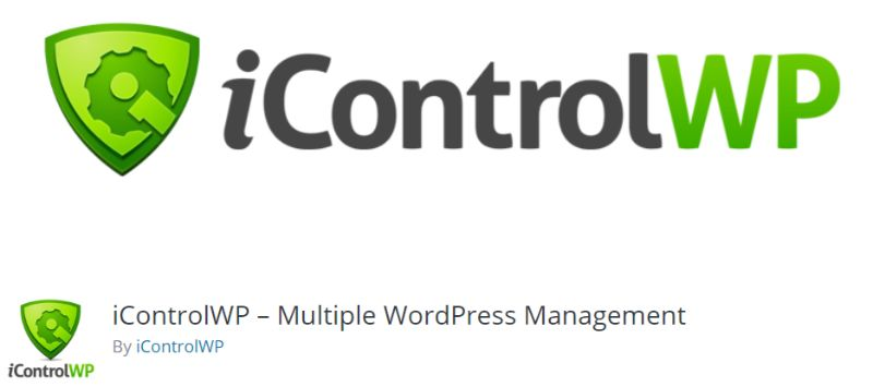 iControlWP WordPress Multisite Management Plugin