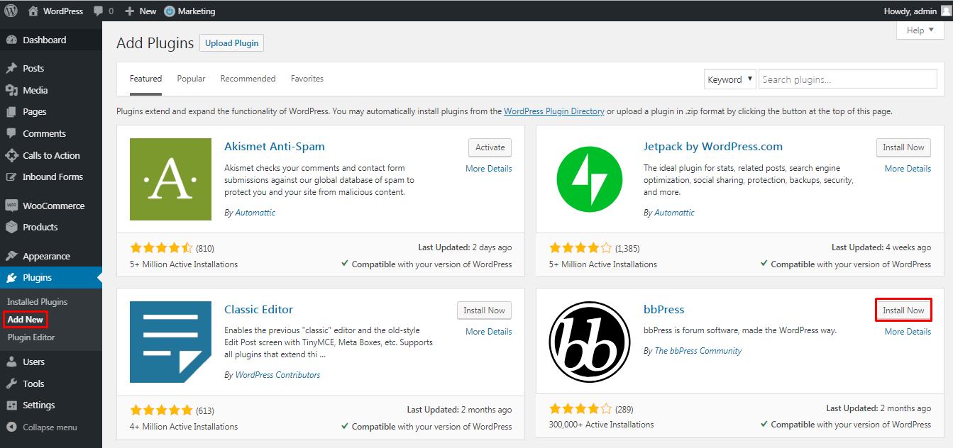 How to Create A Forum with WordPress and Build A Community a
