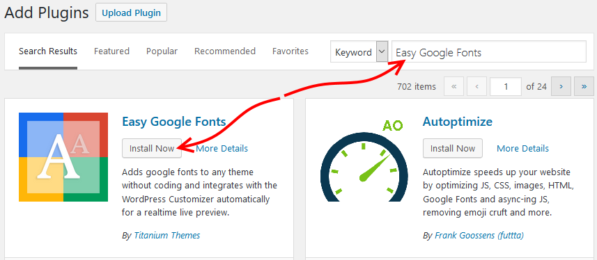 install-easy-google-fonts-wordpress-plugin