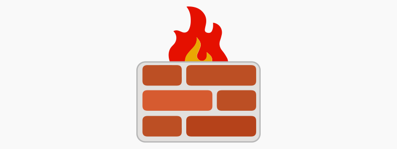 Install a WordPress firewall plugin