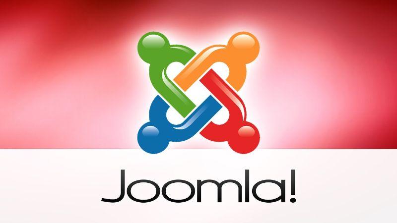 Joomla Free Blogging Platform