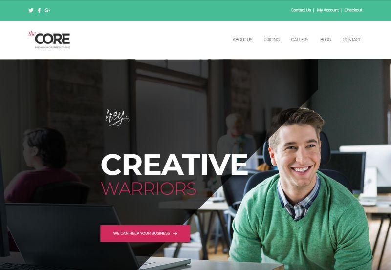 creative-core-creative-wordpress-theme