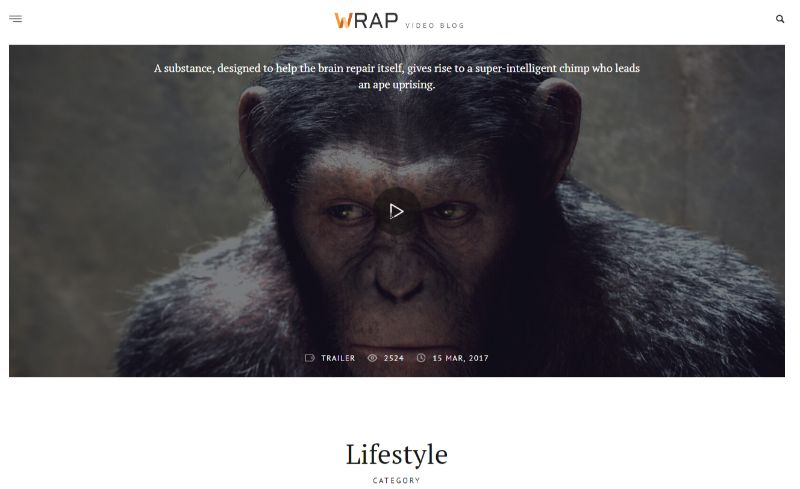 it-is-a-wrap-creative-wordpress-themes
