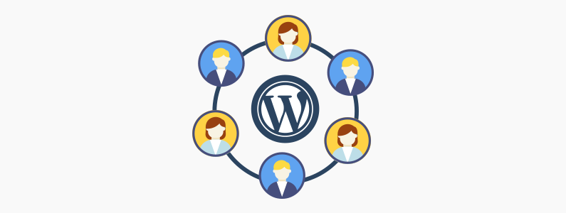 9 Best Free Membership Plugins for Transforming WordPress Site Into Membership Site