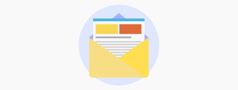 WordPress newsletter subscribe plugin