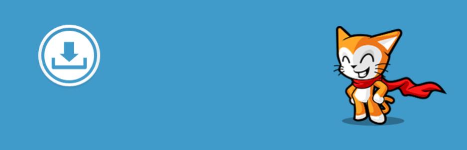 Download Monitor WordPress Plugin