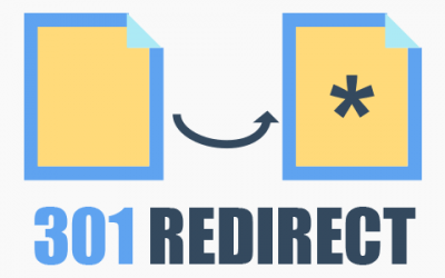 How to Set up A 301 Redirect in WordPress Using the Redirection Plugin