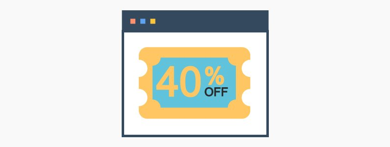 10+ Best Coupon WordPress Themes for Coupons and Deals Websites