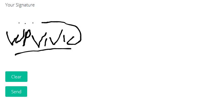 Add signature of WPvivid