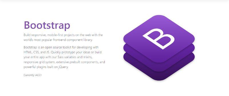 Bootstrap WordPress Theme Options Framework