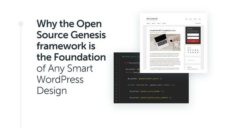 Genesis WordPress Theme Options Framework