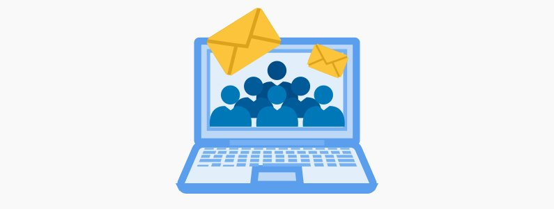 How to Grow Your Newsletter List And Increase Your Email Subscribers