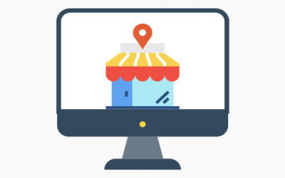 How to Add A Store Locator in WordPress to Drive Online Traffic to Physical Stores