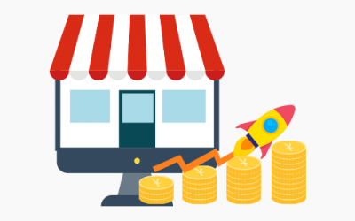 10 Best Practices to Boost Your WooCommerce Sales