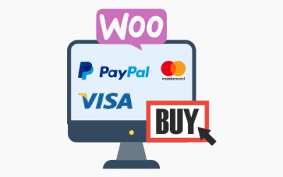 Free 10 Best WooCommerce Payment Gateway Plugins to Add Custom Payment Gateway to Your Online Store