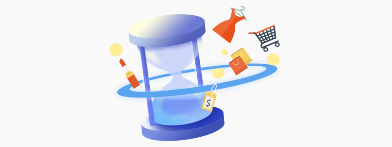 7 Best WooCommerce Product Filter Plugins to Help Users Quickly Find Products