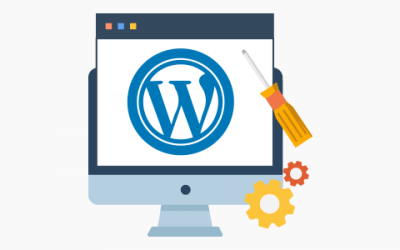 8 Best WordPress Support and Maintenance Services to Manage Your WordPress Website