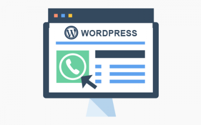 How to Add A Click to Call Button to WordPress to Improve Your Conversion Rates