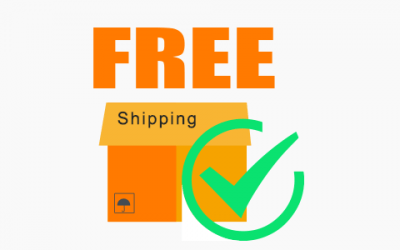 How to Apply Free Shipping on A Single Product in WooCommerce to Boost Your Online Sales
