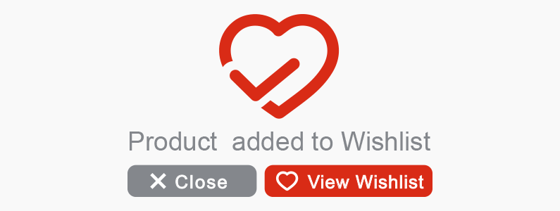 How to Add A Custom Wishlist in WooCommerce to Increase Your eStore Sales