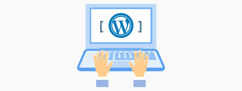 How to Add Shortcodes to WordPress to Add Dynamic Content to A Website